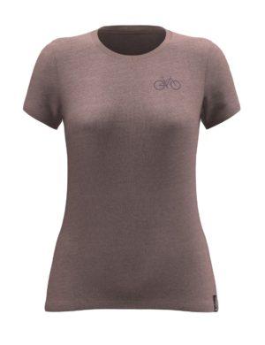 camiseta-manga-corta-chica-scott-casual-camiseta-ws-20-graphic-slub-s-sl-rosa-281161-rg-bikes-silleda-2811616830