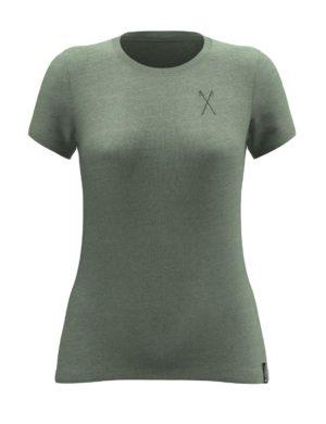 camiseta-manga-corta-chica-scott-casual-camiseta-ws-20-graphic-slub-s-sl-verde-pistacho-281161-rg-bikes-silleda-2811616858