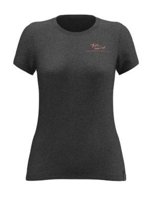 camiseta-manga-corta-chica-scott-casual-camiseta-ws-casual-contessa-s-sl-gris-281157-rg-bikes-silleda-2811575052