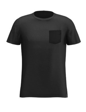 camiseta-manga-corta-chico-scott-casual-camiseta-ms-10-heritage-dri-s-sl-negra-281146-rg-bikes-silleda-2811460001