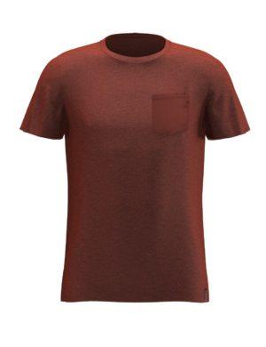 camiseta-manga-corta-chico-scott-casual-camiseta-ms-10-heritage-dri-s-sl-rojo-rust-281146-rg-bikes-silleda-2811466861