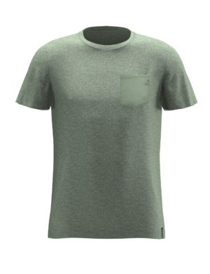 camiseta-manga-corta-chico-scott-casual-camiseta-ms-10-heritage-dri-s-sl-verde-281146-rg-bikes-silleda-2811466858