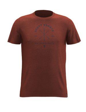 camiseta-manga-corta-chico-scott-casual-camiseta-ms-30-casual-slub-s-sl-rojo-rust-281143-rg-bikes-silleda-2811436861