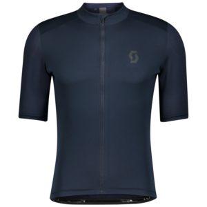 maillot-manga-corta-bicicleta-scott-maillot-ms-endurance-10-s-sl-azul-280328-rg-bikes-silleda-2803286853
