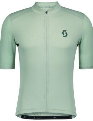 maillot-manga-corta-bicicleta-scott-maillot-ms-endurance-10-s-sl-verde-pistacho-280328-rg-bikes-silleda-2803286860