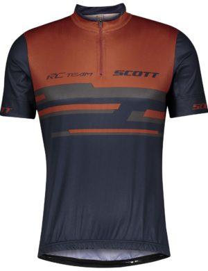 maillot-manga-corta-bicicleta-scott-maillot-ms-rc-team-20-s-sl-azul-marron-280322-rg-bikes-silleda-2803226865