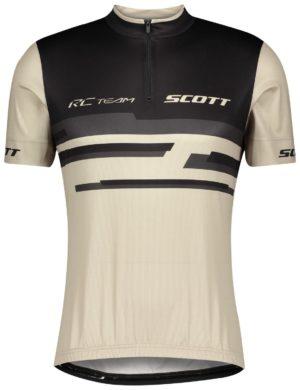maillot-manga-corta-bicicleta-scott-maillot-ms-rc-team-20-s-sl-beige-gris-280322-rg-bikes-silleda-2803226843
