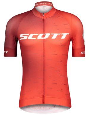maillot-manga-corta-chico-bicicleta-scott-maillot-ms-rc-pro-s-sl-rojo-fiery-280316-rg-bikes-silleda-2803165102