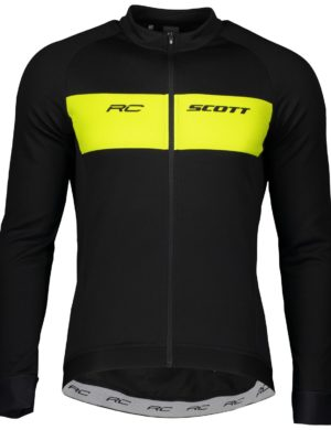 maillot-manga-larga-bicicleta-scott-camiseta-rc-warm-l-s-negro-amarillo-271569-rg-bikes-silleda-2715695024