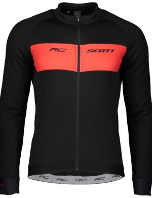 maillot-manga-larga-bicicleta-scott-camiseta-rc-warm-l-s-negro-rojo-271569-rg-bikes-silleda-2715693176
