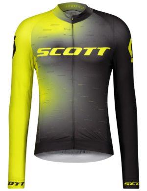 maillot-manga-larga-bicicleta-scott-maillot-ms-rc-pro-l-sl-amarillo-negro-280317-rg-bikes-silleda-2803175083