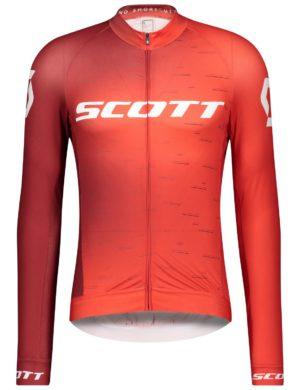 maillot-manga-larga-bicicleta-scott-maillot-ms-rc-pro-l-sl-rojo-fiery-280317-rg-bikes-silleda-2803175102