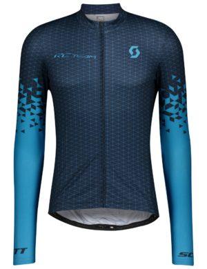 maillot-manga-larga-bicicleta-scott-maillot-ms-rc-team-10-l-sl-azul-280321-rg-bikes-silleda-2803216851