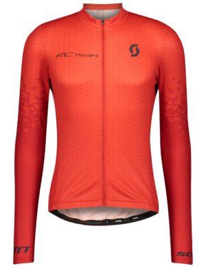 maillot-manga-larga-bicicleta-scott-maillot-ms-rc-team-10-l-sl-rojo-fiery-280321-rg-bikes-silleda-2803216844