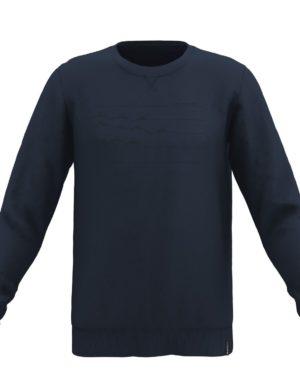 sudadera-sin-capucha-scott-casual-camiseta-crewneck-ms-10-casual-dye-l-sl-azul-281151-rg-bikes-silleda-2811510096