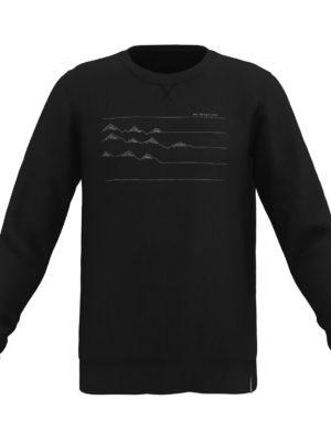 sudadera-sin-capucha-scott-casual-camiseta-crewneck-ms-10-casual-dye-l-sl-negra-281151-rg-bikes-silleda-2811510001