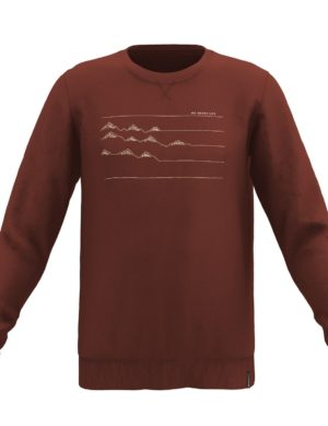 sudadera-sin-capucha-scott-casual-camiseta-crewneck-ms-10-casual-dye-l-sl-rojo-rust-281151-rg-bikes-silleda-2811516861