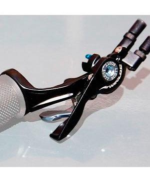 mando-bloqueo-scott-horquilla-mas-amortiguador-pulsador-superior-239171-rg-bikes-1