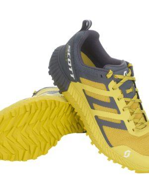 zapatillas-scott-running-chico-kinabalu-2-amarillo-gris-280055-rg-bikes-silleda-280556452