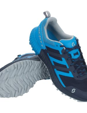 zapatillas-scott-running-chico-kinabalu-2-azul-280055-rg-bikes-silleda-2800556851