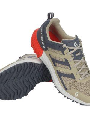 zapatillas-scott-running-chico-kinabalu-2-beige-gris-280055-rg-bikes-silleda-2800556843