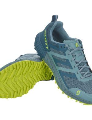 zapatillas-scott-running-chico-kinabalu-2-gris-azul-lunar-280055-rg-bikes-silleda-2800556891