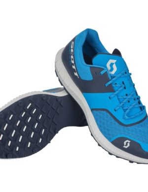 zapatillas-scott-running-chico-kinabalu-rc-2-0-azul-273600-rg-bikes-silleda-2736006824
