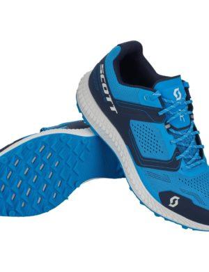 zapatillas-scott-running-chico-kinabalu-ultra-rc-azul-279761-rg-bikes-silleda-2797616824