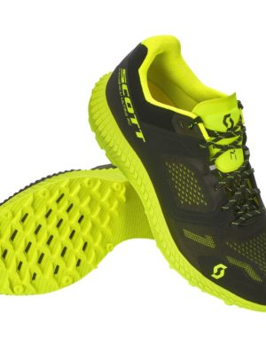 zapatillas-scott-running-chico-kinabalu-ultra-rc-negro-amarillo-279761-rg-bikes-silleda-2797611040