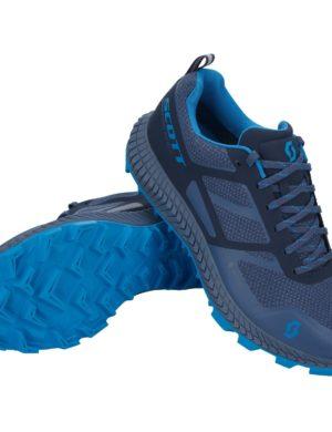 zapatillas-scott-running-chico-supertrac-2-0-gtx-goretex-azul-274228-rg-bikes-silleda-2742286896