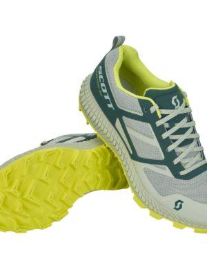 zapatillas-scott-running-chico-supertrac-2-0-verde-274225-rg-bikes-silleda-2742256895