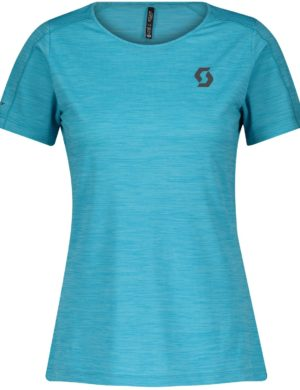 camiseta-manga-corta-chica-scott-running-camiseta-ws-trail-run-lt-azul-280271-rg-bikes-silleda-2802716832