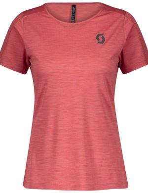 camiseta-manga-corta-chica-scott-running-camiseta-ws-trail-run-lt-roja-280271-rg-bikes-silleda-2802716834