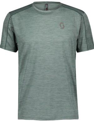 camiseta-manga-corta-running-scott-ms-trail-run-lt-s-sl-verde-smoked-280251-rg-bikes-silleda-2802516867