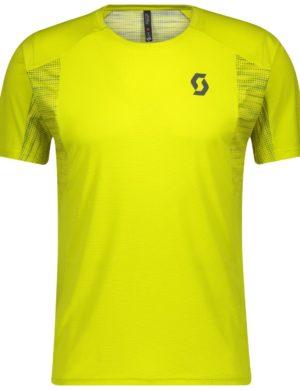 camiseta-running-scott-ms-trail-run-manga-corta-amarillo-280249-rg-bikes-silleda-2802496871
