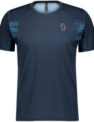 camiseta-running-scott-ms-trail-run-manga-corta-azul-280249-rg-bikes-silleda-2802496851