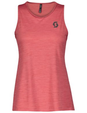 camiseta-sin-mangas-chica-scott-running-camiseta-tirantes-ws-trail-run-lt-rojo-280270-rg-bikes-silleda-2802706834