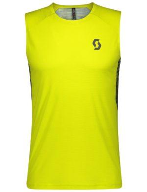 camiseta-sin-mangas-scott-running-tirantes-ms-trail-run-amarillo-280248-rg-bikes-silleda-2802486871