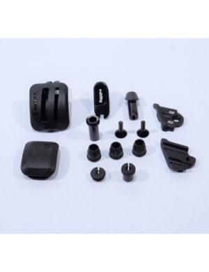kit-guia-cables-scott-addict-disc-mecanico-di2-modelo-2017-263999-rg-bikes-silleda