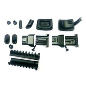 kit-guia-cables-scott-foil-mecanico-di2-modelo-2018-266586-rg-bikes-silleda-2665869999