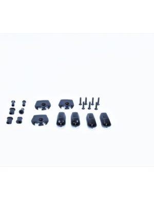 kit-guia-cables-scott-gambler-modelo-2020-276480-rg-bikes-silleda-2764809999
