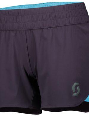 pantalon-corto-chica-scott-running-pantalon-corto-ws-trail-run-lt-violeta-280273-rg-bikes-silleda-2802731512