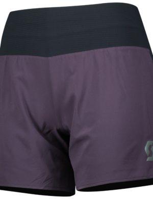 pantalon-corto-chica-scott-running-pantalon-corto-ws-trail-run-violeta-280272-rg-bikes-silleda-2802721512