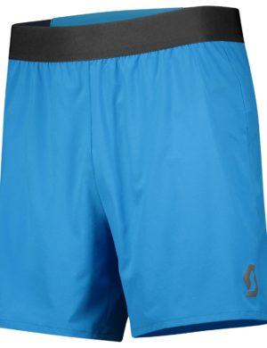 pantalon-corto-running-scott-ms-trail-light-run-azul-atlantic-280253-rg-bikes-silleda-2802536823