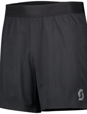 pantalon-corto-running-scott-ms-trail-light-run-negro-280253-rg-bikes-silleda-2802530001