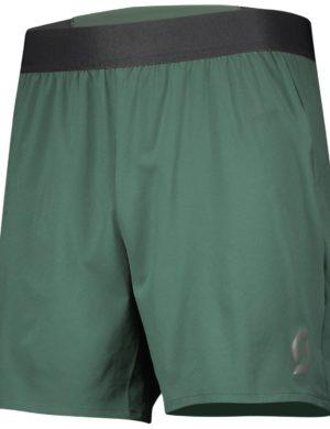 pantalon-corto-running-scott-ms-trail-light-run-verde-smoked-280253-rg-bikes-silleda-2802536867