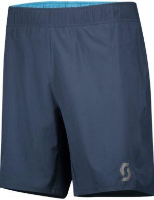 pantalon-corto-running-scott-ms-trail-run-lt-azul-280252-rg-bikes-silleda-2802520096