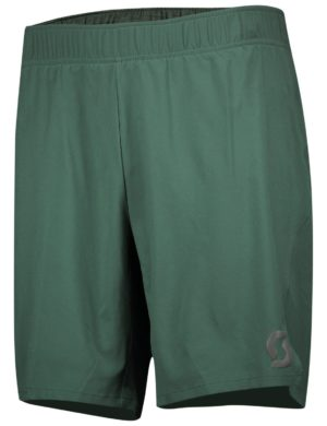 pantalon-corto-running-scott-ms-trail-run-lt-verde-smoked-280252-rg-bikes-silleda-2802526867