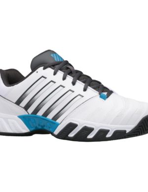 zapatillas-padel-tennis-k-swiss-zapatillas-bigshot-light-4-blanca-negra-06989130-rg-bikes-silleda-5