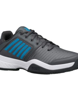 zapatillas-padel-tennis-k-swiss-zapatillas-court-express-hb-gris-azul-06750029-rg-bikes-silleda-5
